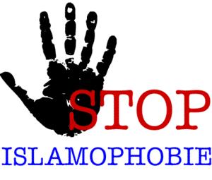 Rapport 2012 du CCIF sur l'islamophobie